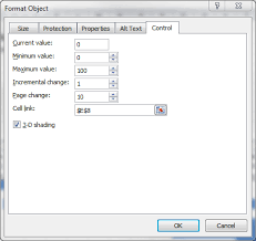 Simple Gantt Chart Template Excel How To Build A Gantt Chart In Excel Critical To Success