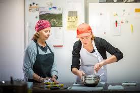 cours de cuisine cours de cuisine perou phima voyages