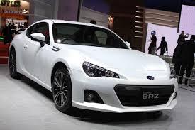 custom subaru brz interior car picker white subaru brz