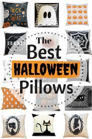 halloween pillow inspiration diary of a diy mama