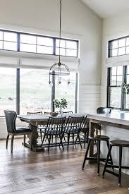 The Kitchen Design 1463 Best Kitchen Design Love Images On Pinterest Kitchen Dream