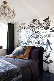 decorative wall stickers for your house 43 pictures hampstead artists house by paul craig photography decorative wall stickers