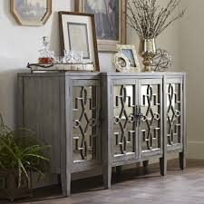 Sideboards For Dining Room Awesome Oak Sideboards For Dining Room Images Rugoingmyway Us