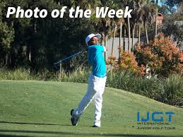 tpc sawgrass archives international junior golf tour ijgt
