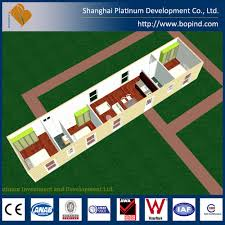 low cost 3d house floor plan design low cost 3d house floor plan