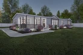 buccaneer homes floor plans 73afh32663ah buccaneer homes
