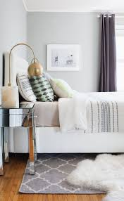 15 creative places to use the ikea sheepskin rug brit co