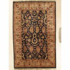 Jaipur Area Rugs Jaipur Rugs Traditional Area Rugs Ebay