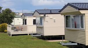 mobile homes could mobile homes help housing affordability crisis 2016 09 23