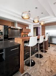 bar ideas for kitchen design kitchen with bar houzz on home ideas homes abc