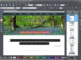 magix web designer 10 premium xara web designer 10 premium review expert reviews