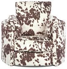 Swivel Club Chairs For Living Room Swivel Recliner Chairs For Living Room Onceinalifetimetravel Me