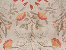 Area Rug 8 X 10 Contemporary Area Rugs 8 X 10 Modern 8 10 Rugsy27 45 Marvellous