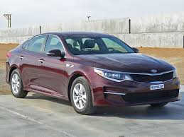 kia convertible kia optima wikipedia