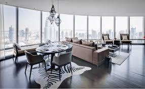 Interior Design Businesses by Best Interior Design Companies And Interior Designers In Dubai
