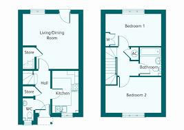 bathroom floor plans free bath house floor plan unique design bathroom floor plan