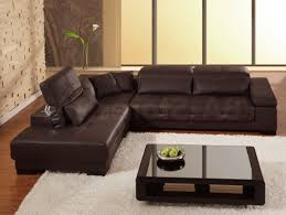 Leather Sofa Design Living Room by Living Room Exciting Denim Sectional Sofa Design For Living Room