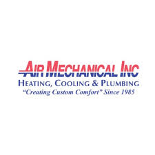 Custom Comfort Heating And Air 30 Best Minneapolis Hvac Professionals Expertise