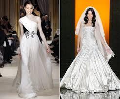 jessica biel wedding dress shopping in paris who will she wear