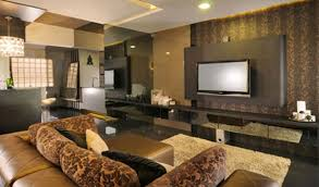 Photo Living Room by Beautiful Living Roomd 2 Www Sieuthigoi Com