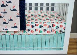 inspiration to mint baby bedding famous home design news home