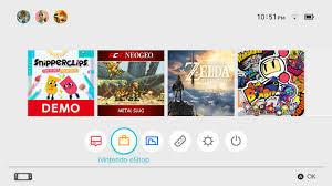 Zip Code Map Portland Nintendo Switch Us Tax Free Zip Code For Nintendo Eshop Gamingph Com