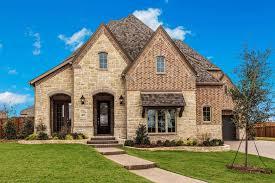 sumeer custom homes floor plans highland homes dallas tx communities u0026 homes for sale newhomesource