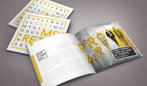 brochure template indesign free brochure template indesign renanlopes me