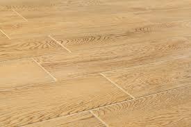 free sles salerno ceramic tile american wood series oak 6 x24