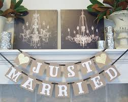 table banners and signs mr and mrs banners wedding signs sweetheart table rustic