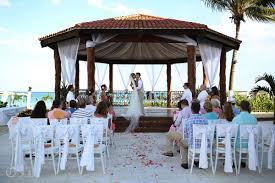 playa wedding venues playa wedding packages tbrb info