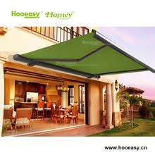 Different Types Of Awnings Door Rain Awning Door Rain Awning Suppliers And Manufacturers At