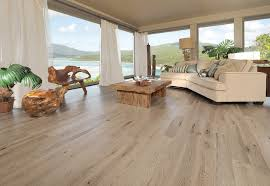 ready to renovate see the 2015 trends in home remodeling