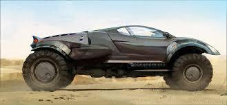lexus is 200 t kofferraum awesome u0027 u00272017 suzuki air triser u0027 u0027 future 2017 cars design