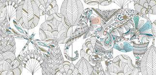 interview milliemarotta illustrator colouring