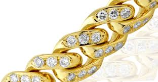 mens gold diamond rings mens diamond rings diamond rings for men avianne co