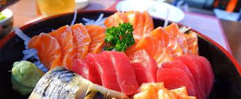 site de cuisine ก นไปถ ายไป ตอนท 1 ร ว วบ ฟเฟ ต อาหารญ ป น tengoku de cuisine