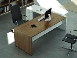 bureaux de direction bureau de direction avec retour achat vente bureau de