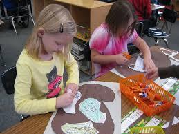 mrs matulis kindergarten november 2012
