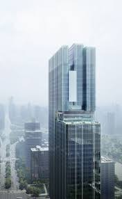 21 Angullia Park Floor Plan by 99 Best Towers Images On Pinterest Skyscrapers Buildings And