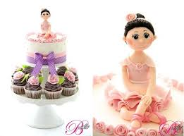 ballerina cake toppers ballerina cakes part 2 cake magazine