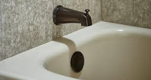 Acrylic Bathtub Liners Bathtub Replacement Bathwraps