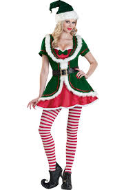 cheap womens costumes costume christmass women s costumes for