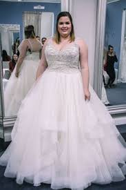 pink plus size wedding dresses pink floral lace plus size wedding dress with textured skirt