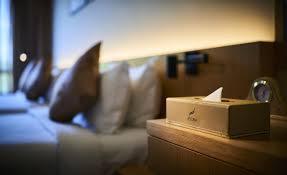lexus hotel seremban d u0027sora boutique business hotel seremban malaysia booking com