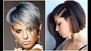 drastic summer hairstyles colors to boost your confidence her campus
