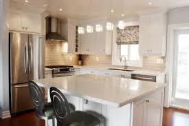 easy kitchen design toronto kitchen design