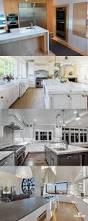 kitchen countertop modular granite countertops kitchen