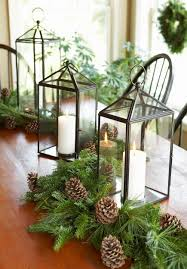 Ideas For Christmas Centerpieces - 50 easy christmas centerpiece ideas pine cone centerpieces and pine