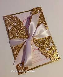 20 luxury wedding cards invitations inspiration designsdeck